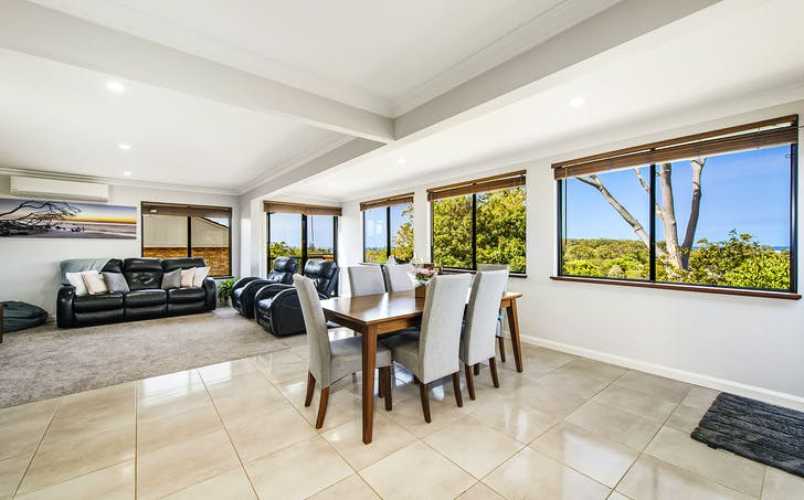 39 Bellevue Drive, Port Macquarie, NSW, 2444 - Image 1