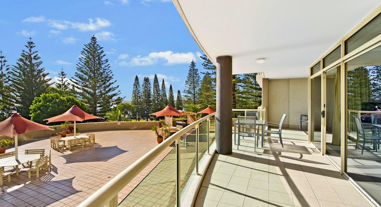 302/2 Murray Street, Port Macquarie, NSW, 2444 - Image 7