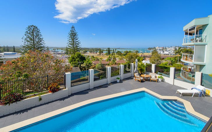 16 Mort Street, Port Macquarie, NSW, 2444 - Image 1