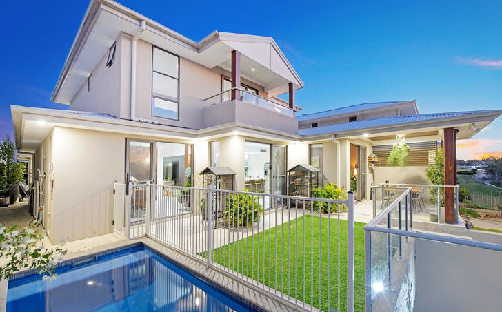40 The Anchorage, Port Macquarie, NSW, 2444 - Image 1