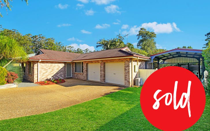 38 The Point Drive, Port Macquarie, NSW, 2444 - Image 1