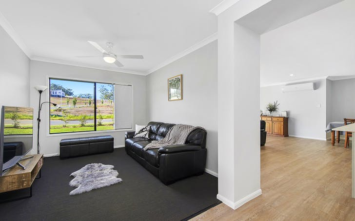 15 Octagonal Rise, Port Macquarie, NSW, 2444 - Image 1