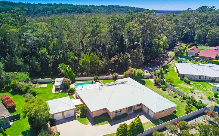 10 Forest Way, Lake Cathie, NSW, 2445 - Image 1