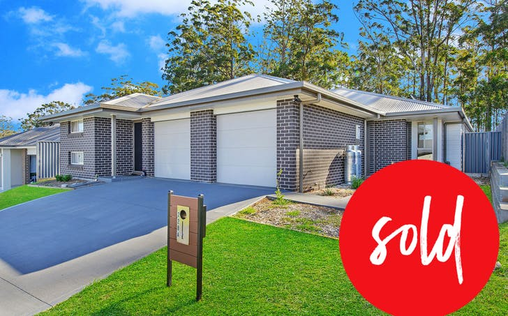 228 and 228A The Ruins Way, Port Macquarie, NSW, 2444 - Image 1