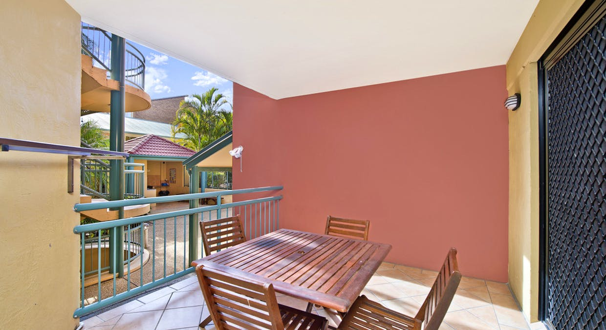 4/55-56 Pacific Drive, Port Macquarie, NSW, 2444 - Image 11