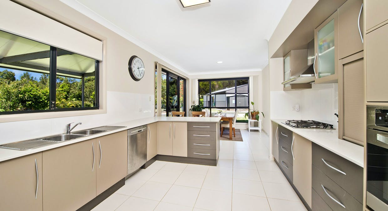 20 Grenadines Way, Bonny Hills, NSW, 2445 - Image 4