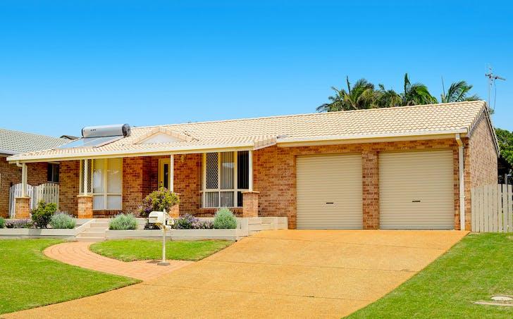 41 Sapphire Drive, Port Macquarie, NSW, 2444 - Image 1