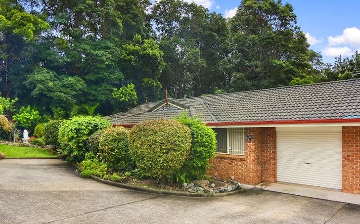2/30 Verbena Avenue, Port Macquarie, NSW, 2444 - Image 1