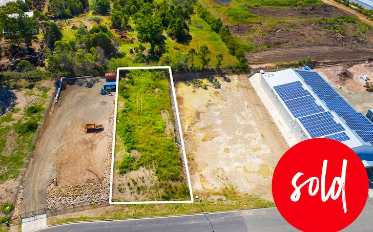 37 (Lot 7) Trade Circuit, Wauchope, NSW, 2446 - Image 1