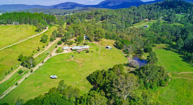 1511 Rollands Plains Road, Rollands Plains, NSW, 2441 - Image 15
