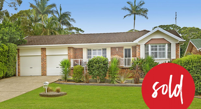 12 Northridge Drive, Port Macquarie, NSW, 2444 - Image 1