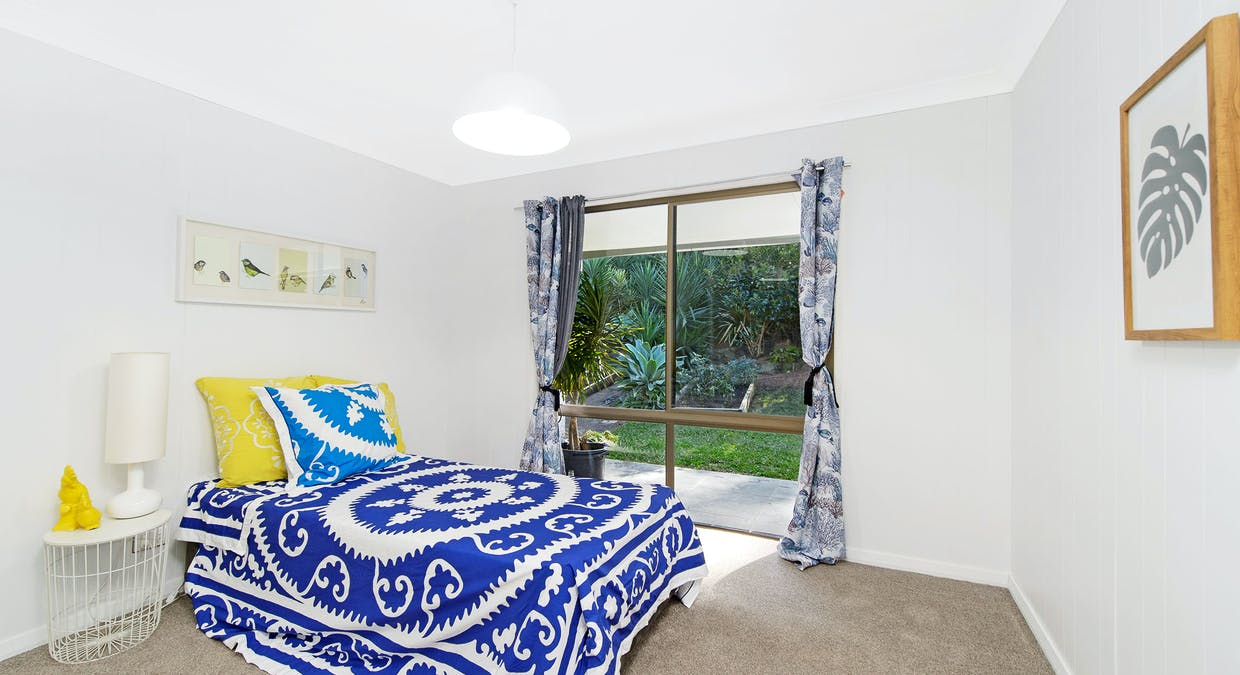 15 Vendul Crescent, Port Macquarie, NSW, 2444 - Image 9