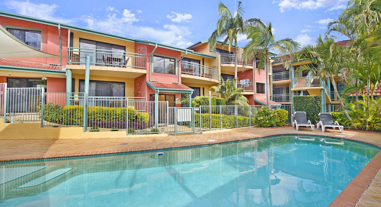4/55-56 Pacific Drive, Port Macquarie, NSW, 2444 - Image 12