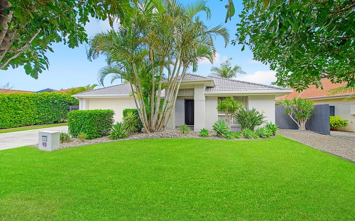 41 Greenmeadows Drive, Port Macquarie, NSW, 2444 - Image 1