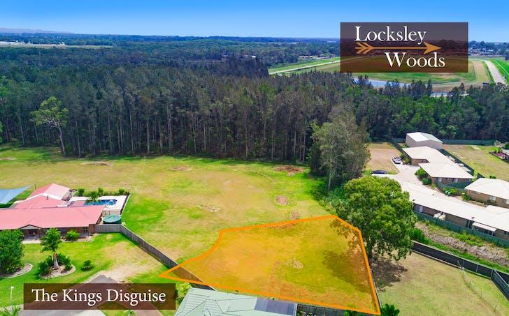Lot 5/37 Lincoln Road, Port Macquarie, NSW, 2444 - Image 1