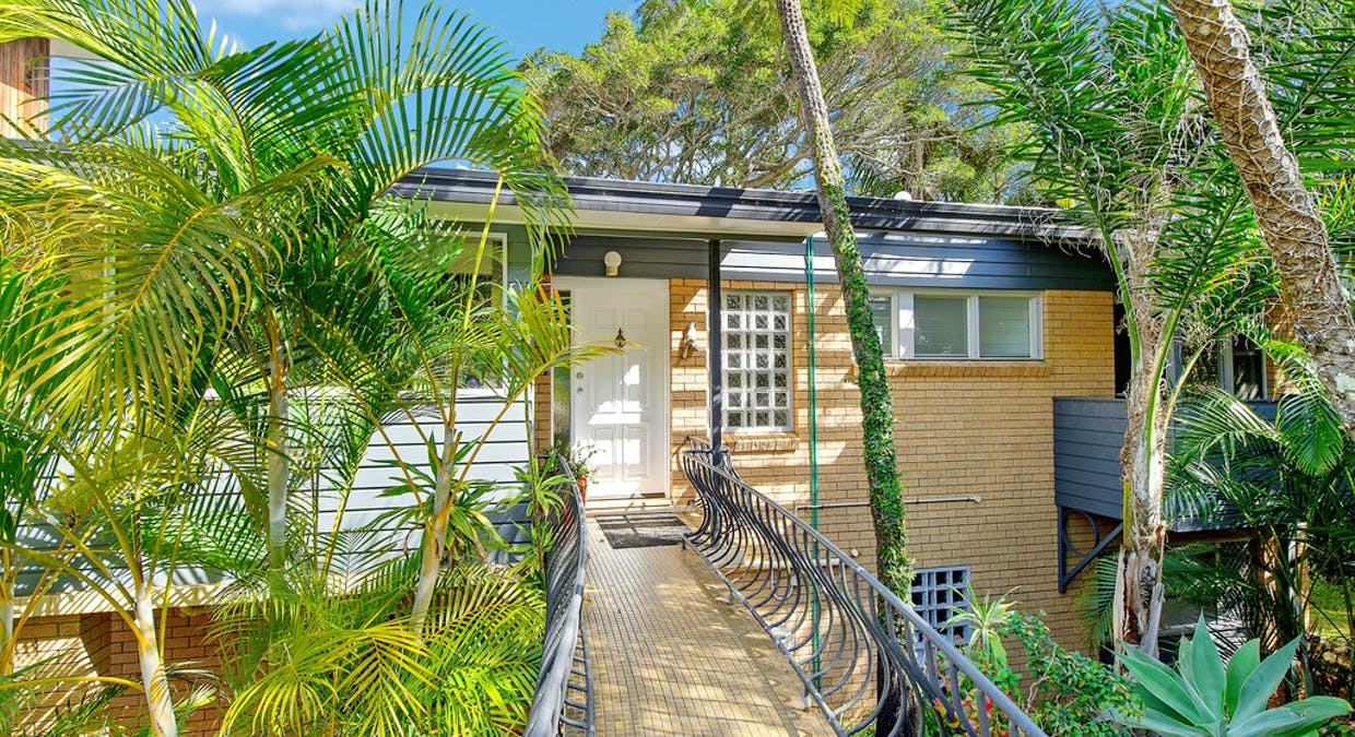 20 Lighthouse Road, Port Macquarie, NSW, 2444 - Image 1