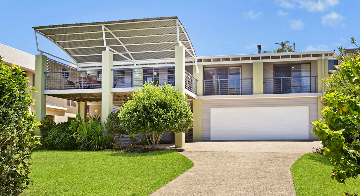 149 Matthew Flinders Drive, Port Macquarie, NSW, 2444 - Image 14