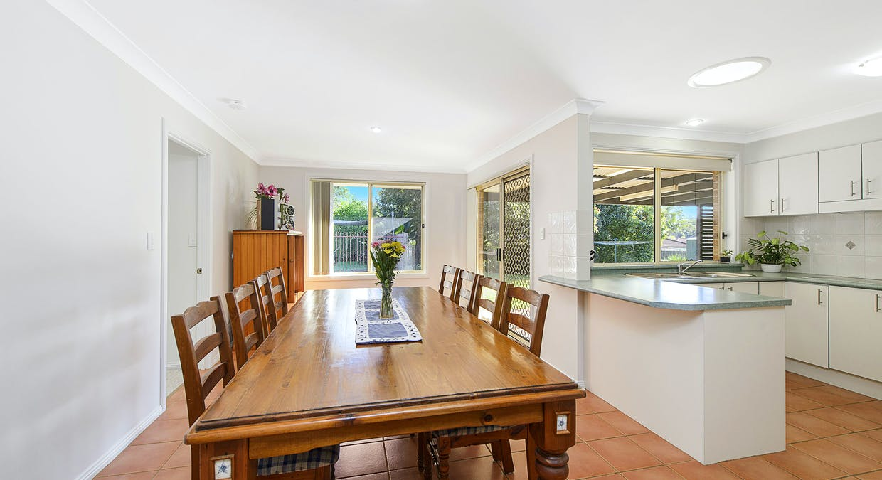 38 The Point Drive, Port Macquarie, NSW, 2444 - Image 2