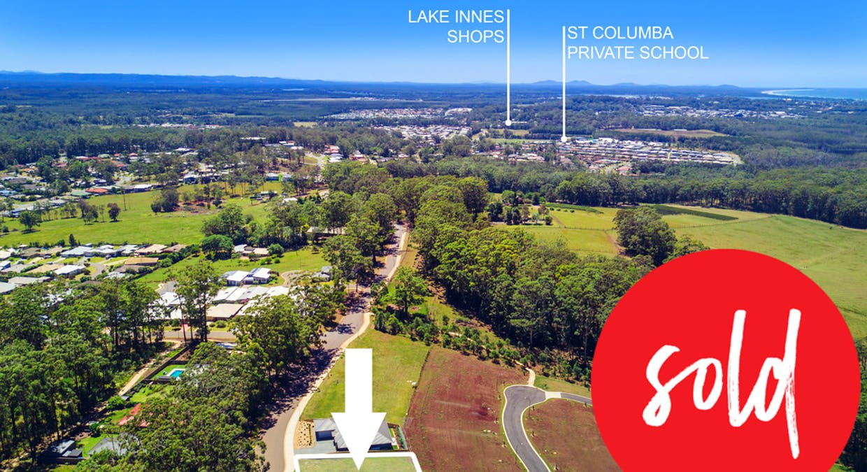 Lot 905 The Ruins Way, Port Macquarie, NSW, 2444 - Image 1