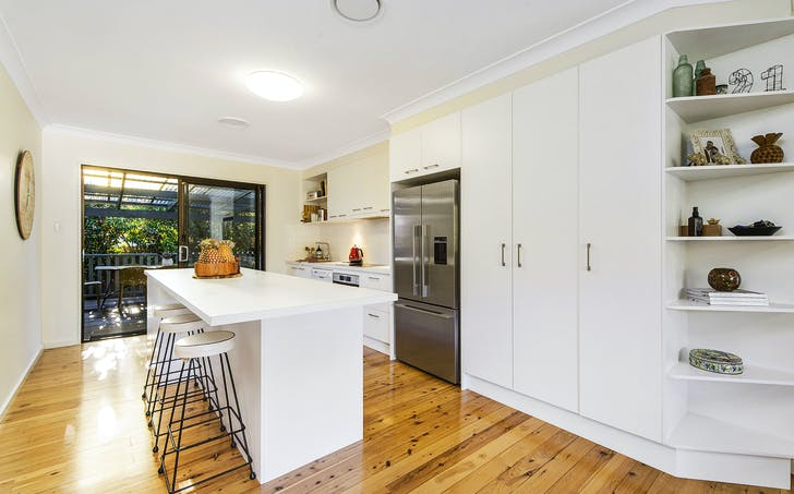21 Alkina Avenue, Port Macquarie, NSW, 2444 - Image 1