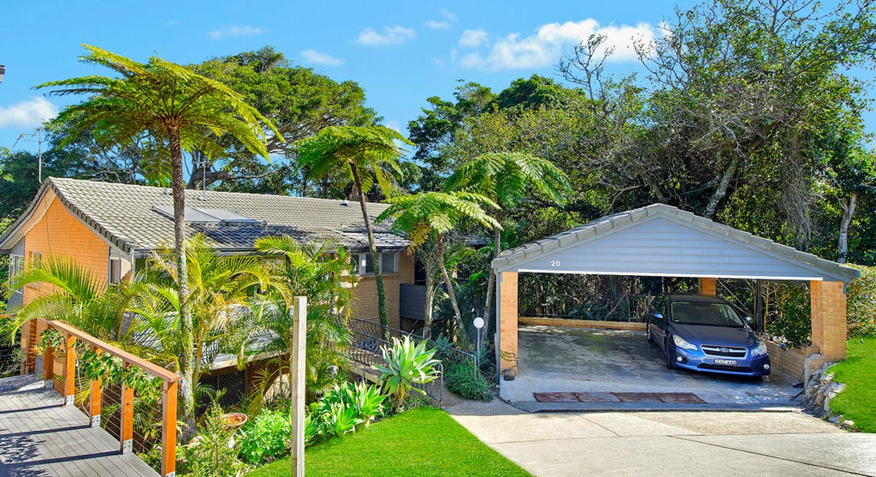 20 Lighthouse Road, Port Macquarie, NSW, 2444 - Image 2