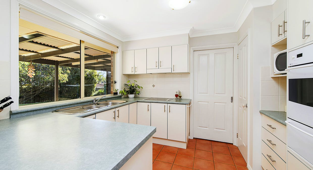 38 The Point Drive, Port Macquarie, NSW, 2444 - Image 3
