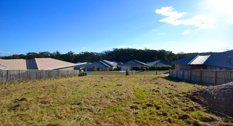 49 Brierley Avenue, Port Macquarie, NSW, 2444 - Image 2