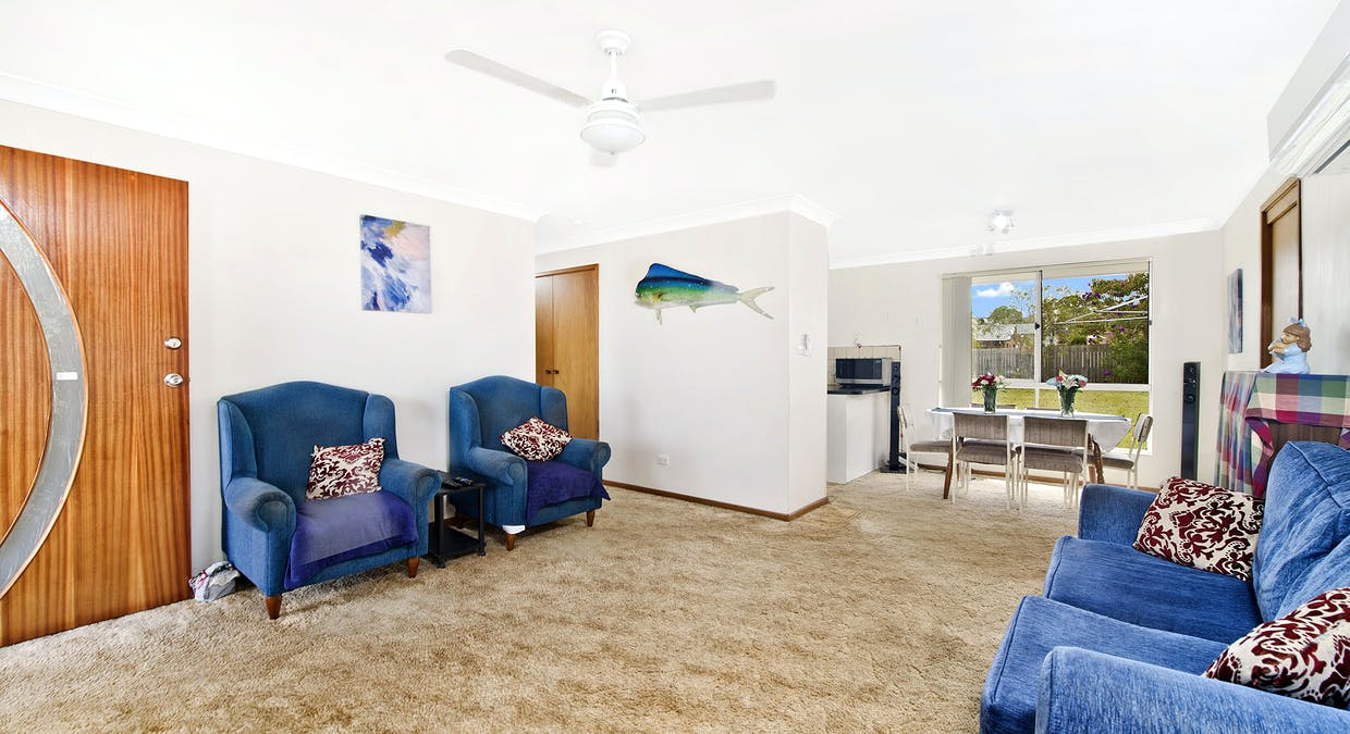 14 Doncaster Avenue, Port Macquarie, NSW, 2444 - Image 3