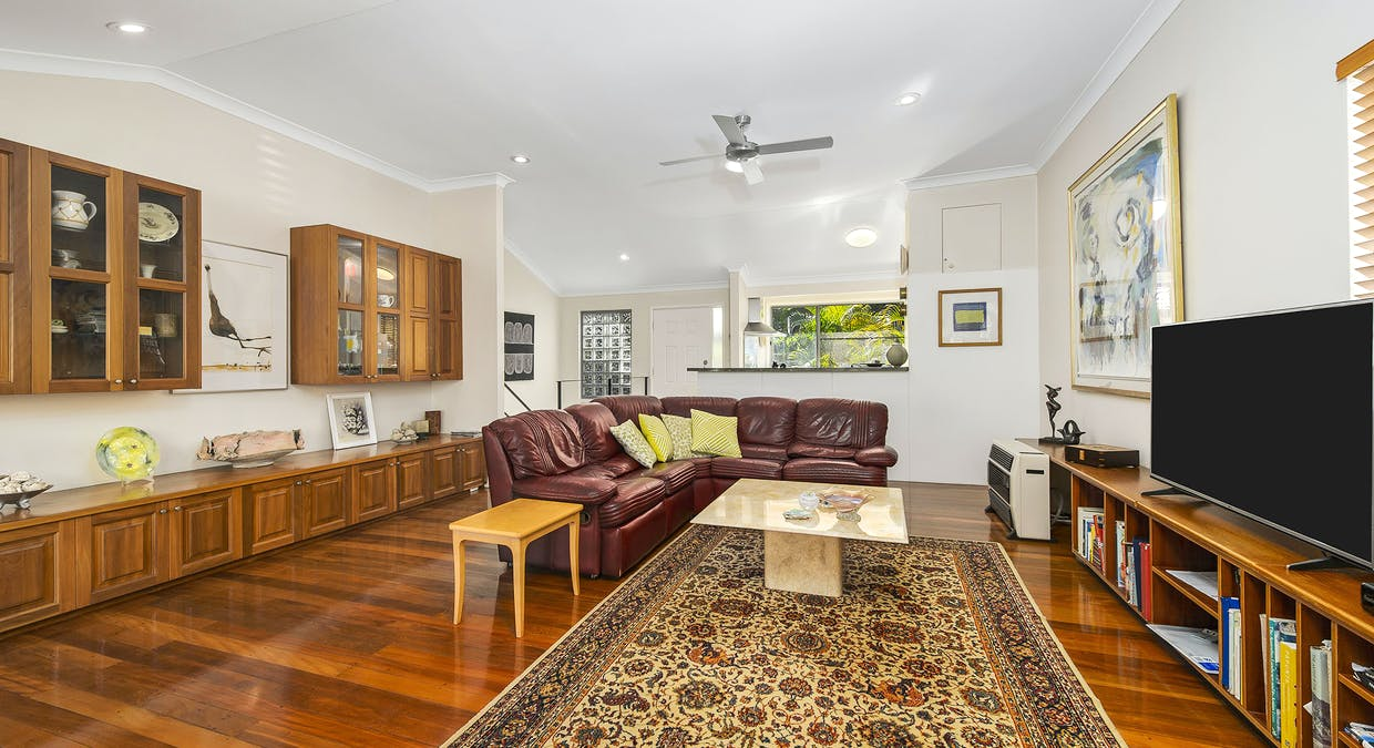 20 Lighthouse Road, Port Macquarie, NSW, 2444 - Image 7