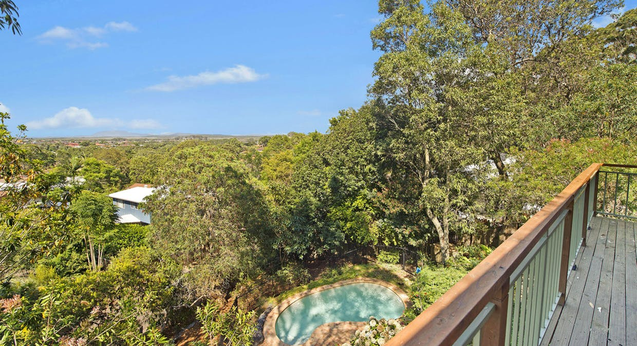 22 Shelbourne Place, Port Macquarie, NSW, 2444 - Image 12