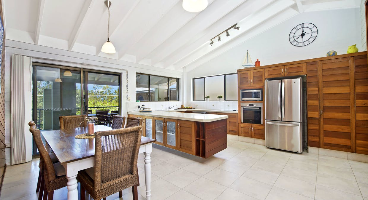 149 Matthew Flinders Drive, Port Macquarie, NSW, 2444 - Image 8
