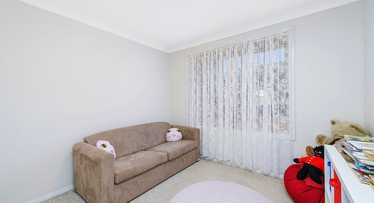 38 The Point Drive, Port Macquarie, NSW, 2444 - Image 7