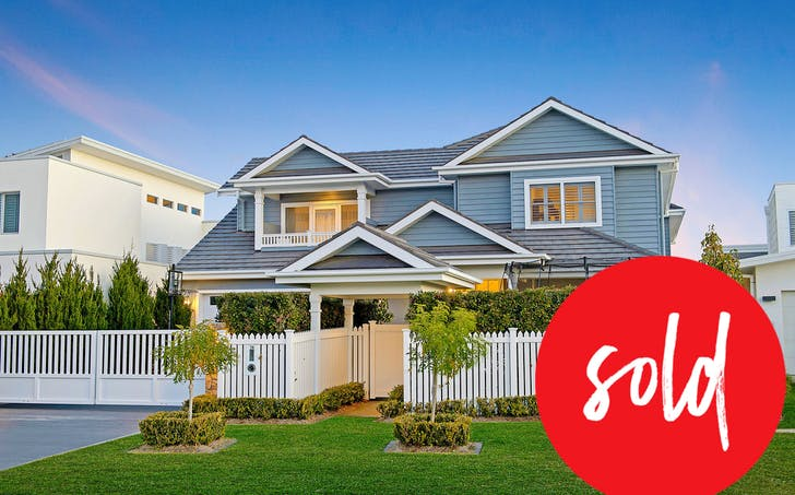74 The Anchorage, Port Macquarie, NSW, 2444 - Image 1