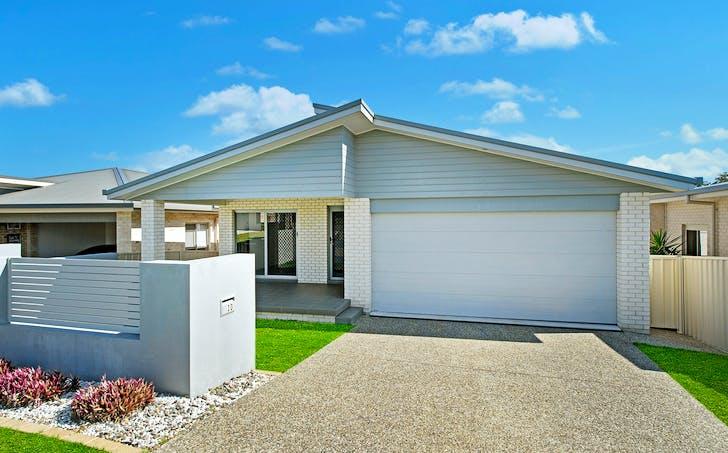30 Kyla Crescent, Port Macquarie, NSW, 2444 - Image 1