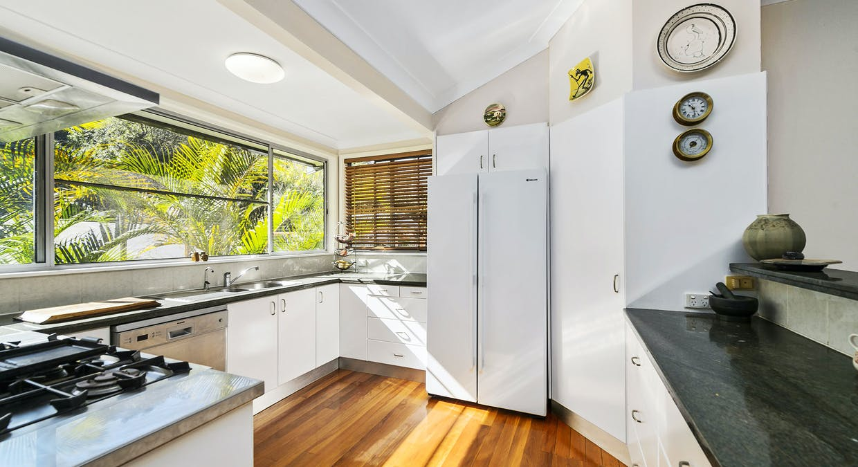 20 Lighthouse Road, Port Macquarie, NSW, 2444 - Image 3