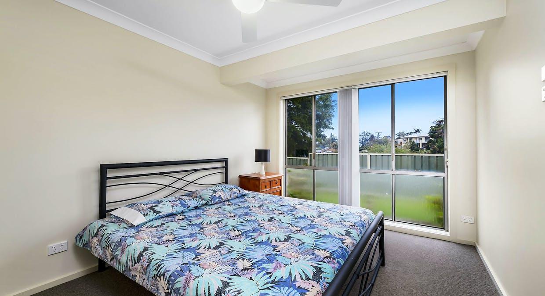 3 Hassall Street, Port Macquarie, NSW, 2444 - Image 10