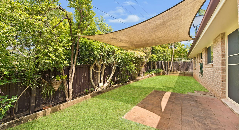 18 Grace Close, Port Macquarie, NSW, 2444 - Image 11
