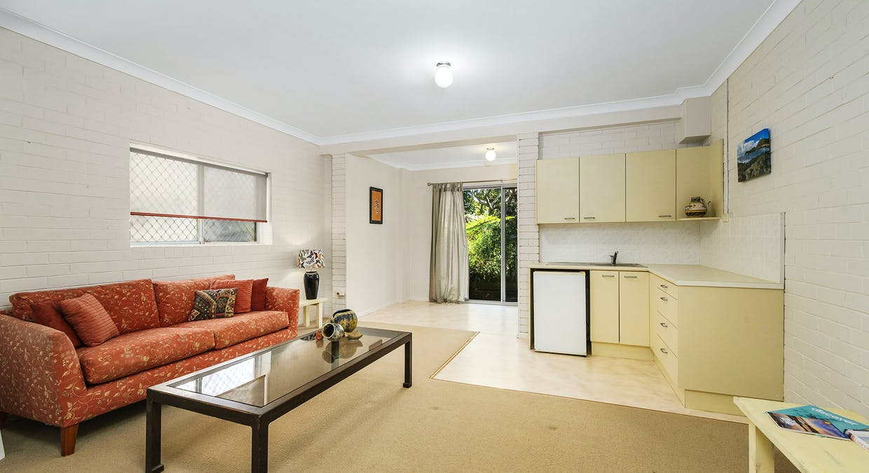 20 Lighthouse Road, Port Macquarie, NSW, 2444 - Image 12