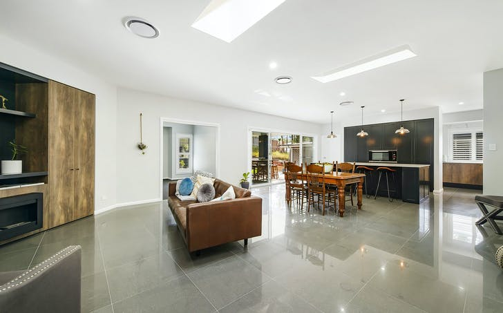 7 Black Caviar Parade, Port Macquarie, NSW, 2444 - Image 1