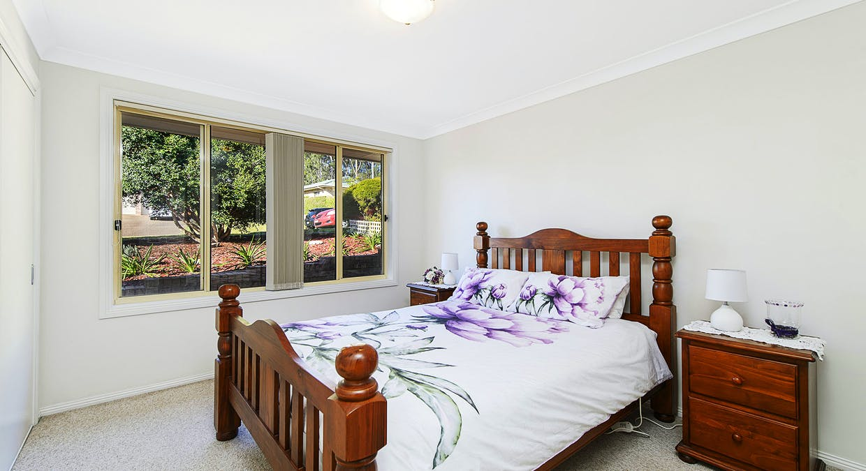 38 The Point Drive, Port Macquarie, NSW, 2444 - Image 8