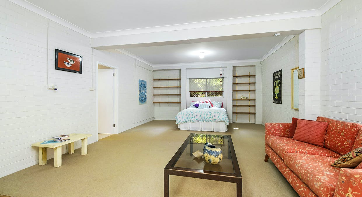 20 Lighthouse Road, Port Macquarie, NSW, 2444 - Image 13