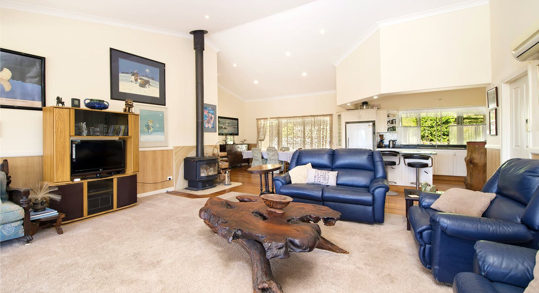 1511 Rollands Plains Road, Rollands Plains, NSW, 2441 - Image 6