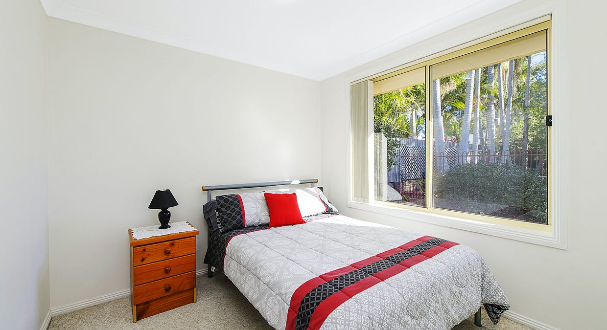 38 The Point Drive, Port Macquarie, NSW, 2444 - Image 10