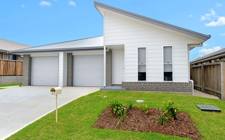 11B Whipcrack Terrace, Wauchope, NSW, 2446 - Image 1