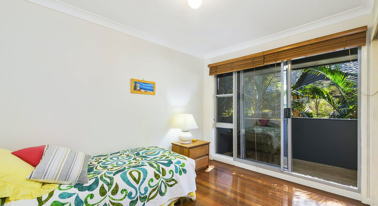 20 Lighthouse Road, Port Macquarie, NSW, 2444 - Image 9