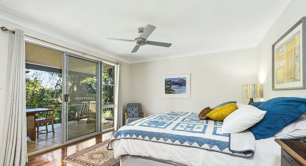 20 Lighthouse Road, Port Macquarie, NSW, 2444 - Image 8