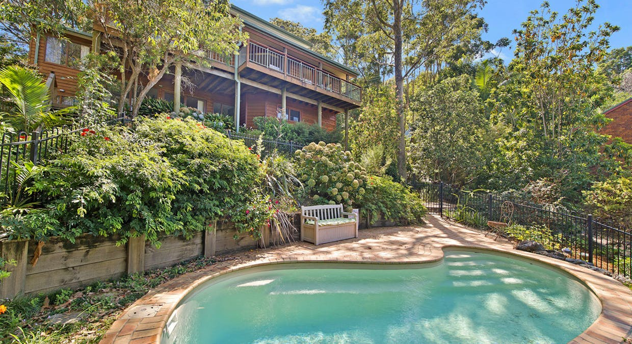 22 Shelbourne Place, Port Macquarie, NSW, 2444 - Image 13