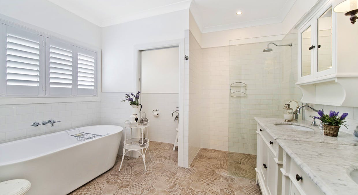 74 The Anchorage, Port Macquarie, NSW, 2444 - Image 27
