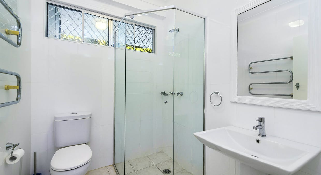 20 Lighthouse Road, Port Macquarie, NSW, 2444 - Image 14