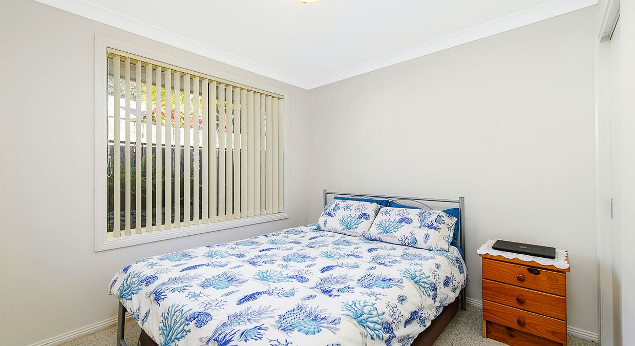 38 The Point Drive, Port Macquarie, NSW, 2444 - Image 11